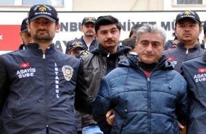 Sırp taraftar cinayetinde tutuklama talebi