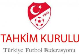 Galatasaray ve Bursaspor'a kötü haber
