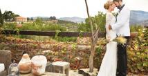 Yılın evliliği! Gülben Ergen evlendi