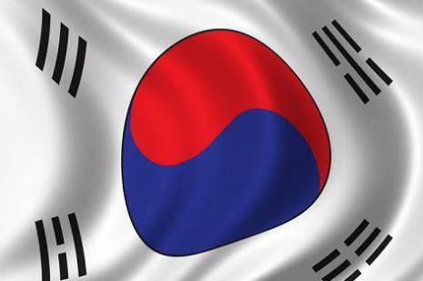 Korede sular ısınıyor