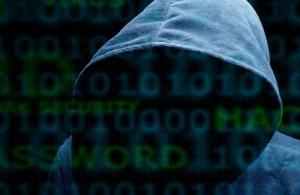 """Fransa'nın """"Cumhurbaşkanlığı seçimlerine siber saldırı"""" korkusu"""