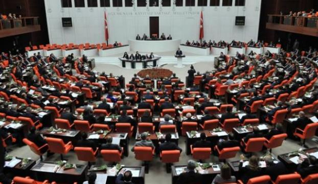 Mevsimlik işçilerin sorunlarını Meclis Araştırma Komisyonu inceleyecek