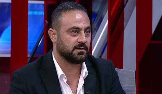 Hasan Şaştan bomba gaf