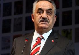 Bakan Yazıcı'dan Ramazan uyarısı