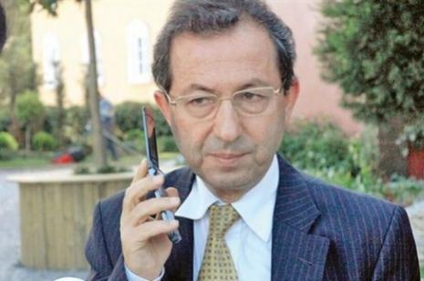 Hayyam Garipoğlu cezaevine gönderildi