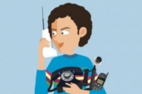 """Herkes bu """"5 telefonu"""" çok sevdi!"""