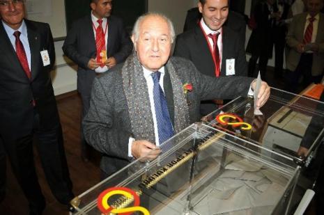 """""""İlk tebrik"""" Cumhurbaşkanı Erdoğan'dan"""