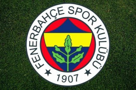 Fenerbahçe Ülker ilk mağlubiyetini aldı