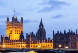 İngiltere, Filistin'i tanıma kararı alıyor