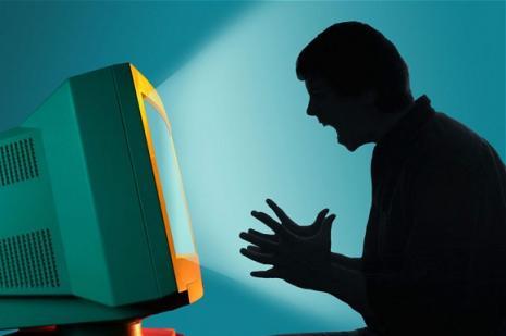 Kanadalı bilim insanları: İnternet trolleri narsist, psikopat ve sadistler