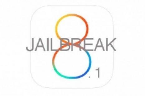 iOS 8 ve iOS 8.1 nasıl JailBreak yapılır?
