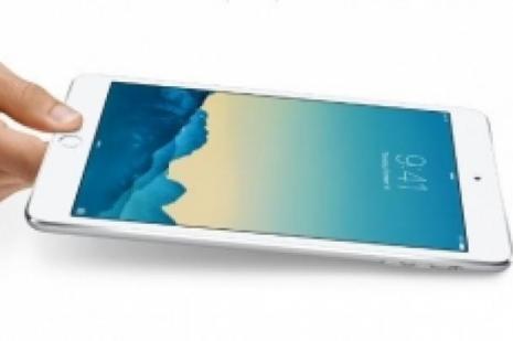 iPad mini 3 çıkış tarihi ve fiyatı!