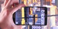 iPhone 6 Plus vs Galaxy Note 4: Optik Görüntü Sabitleme karşılaştırması