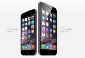 İPhone 6 Avrupa'dan alanlara kötü haber