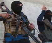 İşte IŞİD kuralları!