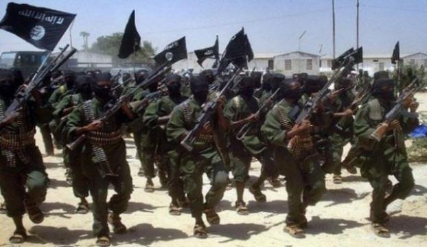 IŞİDde 80 ülkeden 15 bin yabancı savaşçı