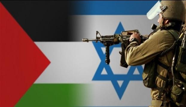 İsrail neden Filistinlileri gözaltına aldı?