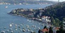 İstanbulda çekilen 10 muhteşem film