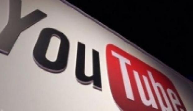 İşte 2014ün en çok izlenen YouTube videoları!