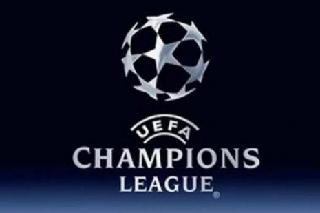 İşte Galatasaray'ın Borussia Dortmund maçının hakemi