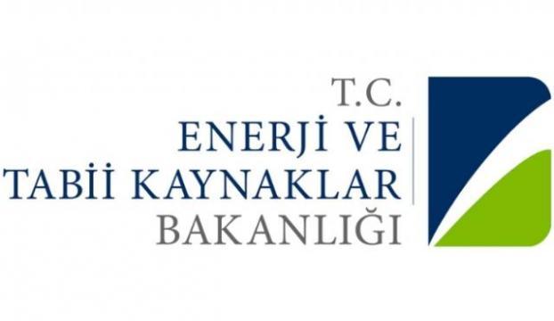 İşte Türkiyenin 5 yıllık enerji planı