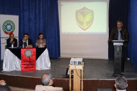 İşte Diyarbakır Büyükşehir Belediyespor Kulübünün yeni ismi