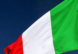 İtalya'dan Kürtlere askeri eğitim desteği