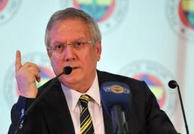 Fenerbahçe'den Hangi İki Oyuncu Ayrılacak?
