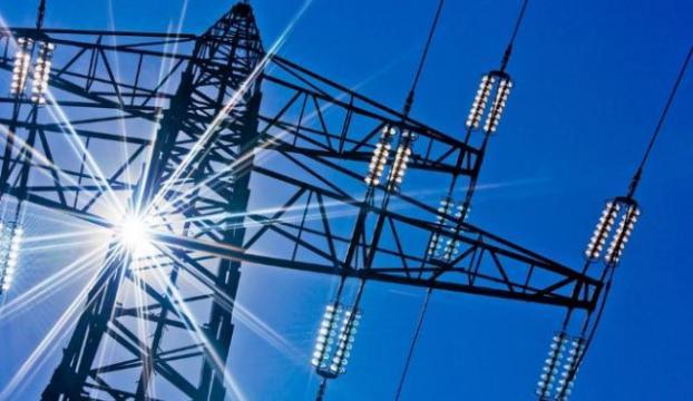 Kaçak elektrik paraları geri mi ödenecek?