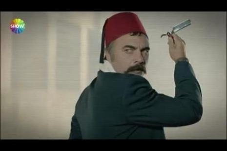 Ustura Kemal neden bitti?