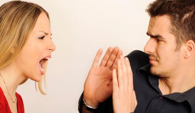 Evlilik, erkekleri depresyondan korurken, kadınlarda risk artıyor
