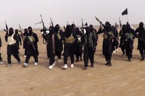 Kobaninin ne kadarı IŞİDin elinde ?
