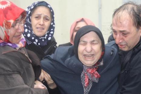 Korkunç iddia, evine aldığı Suriyeliler...