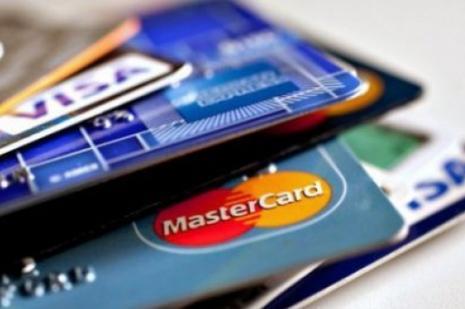 Yeni yılda uygulanacak kredi kartı faiz oranları belli oldu
