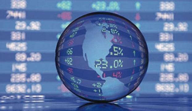 Piyasalar için 3 kritik nokta