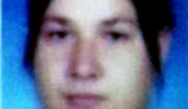 Kütahyada bıçaklı saldırıya uğrayan kadın hayatını kaybetti
