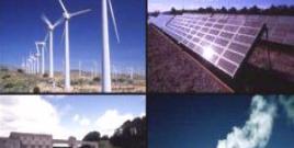 Ekonomide gözler enerji kaynaklarına odaklanacak