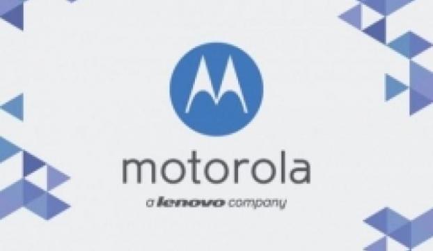 Lenovo ve Motorola gerçekten Samsung ve Applea meydan okuyabilir mi?