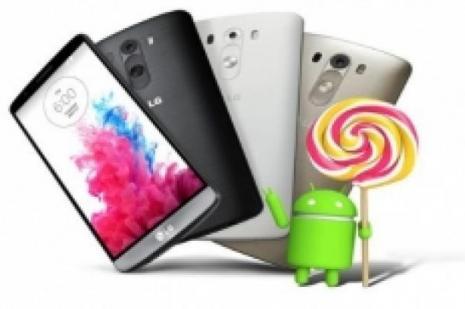 LG G3 kullanıcılarını sevindirecek haber geldi!