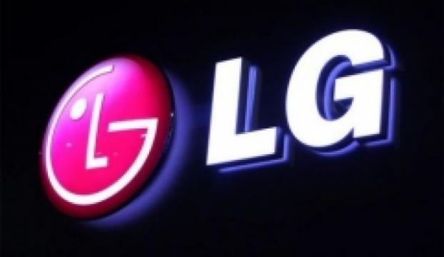 LGden içi görünen saydam akıllı telefon!