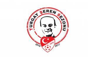 Süper Lig'de 13. Hafta geri de kaldı