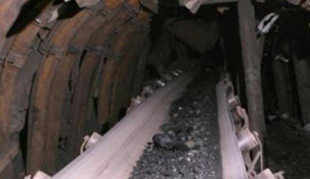 Madencilerin eylemi sona erdi