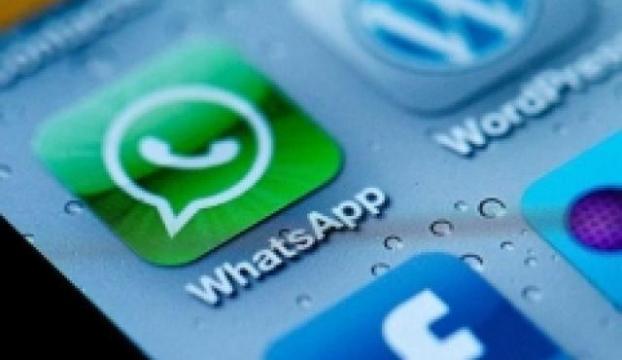 Whatsappın belası oldu