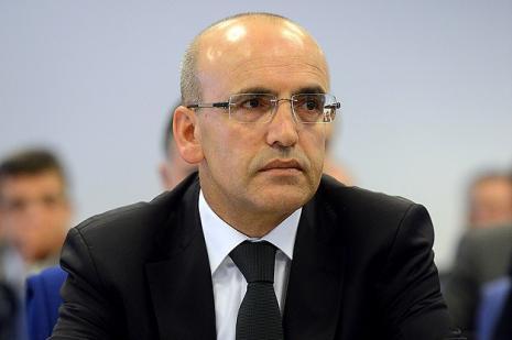 Maliye Bakanı torba yasayı anlattı
