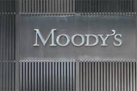 Moody's: Türkiye makro risklere karşı dirençli