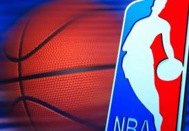 NBA'de liderlik Indiana Pacers'ın
