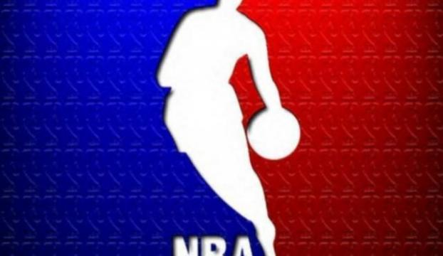 NBAde Türk kapışması