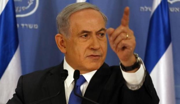 Netanyahu sinagog saldırısı için ölüm emri verdi
