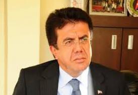 Nihat Zeybekçi: SGK affı tam netleşmedi