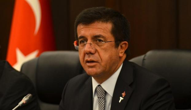Türkiye için fırsat